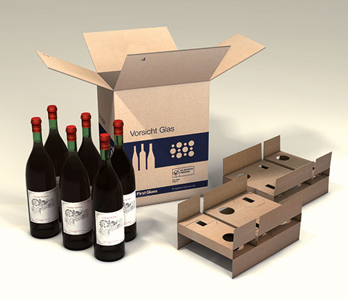 Versandsystem_für Weinflaschen_komplett2